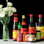 Your Guide to Asian Sauces
