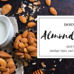 Does Almond Milk Go Bad? Shelf Life of Almond Milk, Spoilage Signs, and Proper Storage Tips
