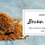 Does Brown Sugar Go Bad? Tips on Storage, Shelf Life, and Restoration