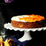 A Carrot Cake Recipe They'll Beg For