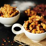 How to Toast Walnuts: Two Easy Methods for Szechuan-Style Toasted Walnuts