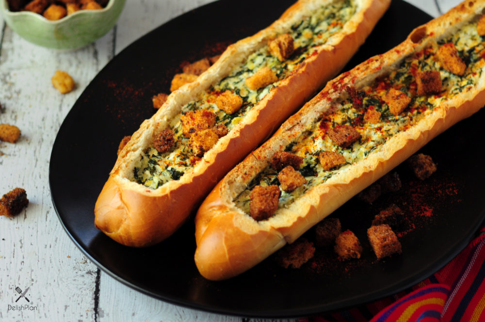 spinach-artichoke-dip-stuffed-bread
